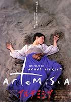 Artemisia [1997] Dvdripdvd rip - internetlaunch